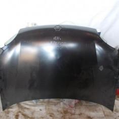 Capota motor Renault Kangoo an 1997-2002