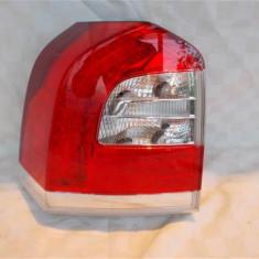 Stop stanga Volvo V70 2014 cod original 31395959