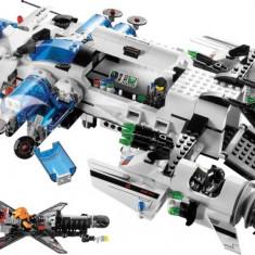 LEGO 5974 Galactic Enforcer