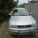 Opel Astra Classic 2 1.7 CDTI, An Fabricatie: 2007, Motorina/Diesel, 235000 km, 1700 cmc