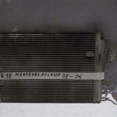 Radiator AC A1688300458 MERCEDES A CLASSE 1998-2005