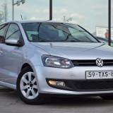 Volkswagen Polo an 2012, Motorina/Diesel, 152859 km