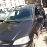 Opel Astra G, An Fabricatie: 2002, Motorina/Diesel, 300000 km, 1700 cmc