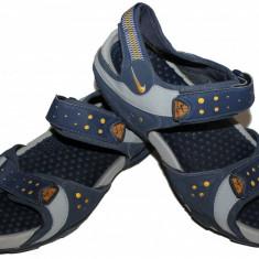 Sandale Nike ACG, barbati, marimea 42.5 - Incaltaminte outdoor