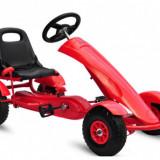 Kart pentru copii DF120 - Masinuta electrica copii