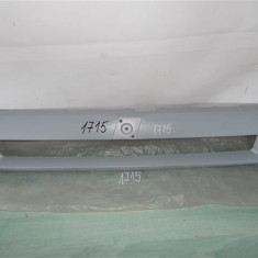 Grila radiator Fiat Tipo model 1 Facelift an fab. 1993-1995