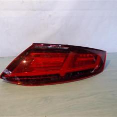 Stop dreapta Audi TT an 2013-2016 cod oem 850945096A