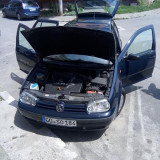 Volkswagen Golf 4, An Fabricatie: 1998, Benzina, 179762 km, 1600 cmc