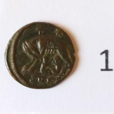 Moneda antica Constantin I