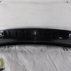 Ornament panou spate Mercedes E-Class W212 cod A2126900241