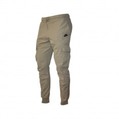 Pantaloni Barbati Nike USA Air Force Cod Produs A528