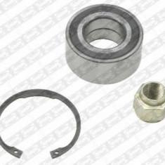 Kit Rulment Roata 30940 - Rulmenti auto