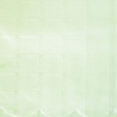 Fata de masa poliester 150x150cm verde Raki