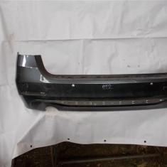 Bara spate BMW Seria 3 Breack F31 cod 158577-11