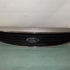 Grila radiator Ford Scorpio an 1994-1998 .Stare buna