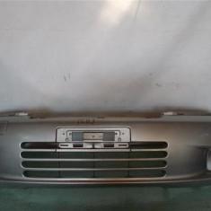 Bara fata Toyota Yaris Verso an 2004