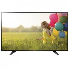 Televizor LG LED 43 LH500T Full HD 109cm Black - Televizor LED LG, 108 cm, Smart TV