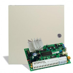 CENTRALA DSC POWERSERIES PC585 - Sistem teleconferinta