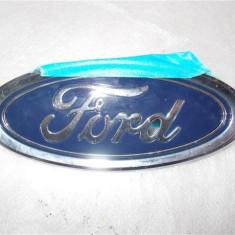 Sigla Ford fiesta an 2013 cod C1BB8B262AA