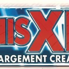 PENIS XL CREAM 50 ML - Stimulente sexuale