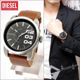 Ceas barbatesc Diesel DZ1513 , Nou, Adus din America, Original., Quartz