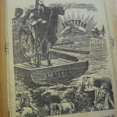 2 Carti de colectie, fiului Monte- Cristo - Carte de colectie