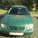 Vw Bora 1, 6 / 16v, An Fabricatie: 2001, Benzina, 130000 km, 1600 cmc