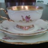 Serviciu Ceai/Cafea/Mic Dejun Portelan Fin Hackefors