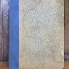 Notiuni de epignosa, misterul mortii, de General Doctor C. Firu, Chisinau 1934 - Carte veche