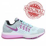 Nike Air Zoom Vomero 10 COD: 717441-405 - Produs original, factura, garantie