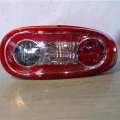 Stop dreapta Mazda MX5 Miata an 2006-2011 cod oem NH42-51150