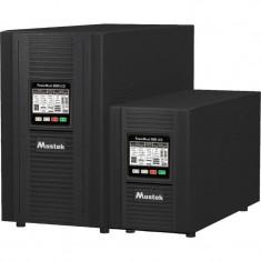 UPS Mustek PowerMust 3024 LCD 3000VA