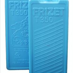 Pastile de racire pentru lada frigorifica T350 MN019070 2bucati Raki