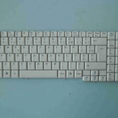 Tastatura laptop Packard Bell GP3W