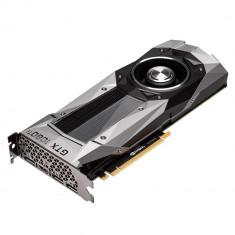 VC GIGABYTE NVIDIA GTX 1080 TI N108TD5X-B - Placa video PC