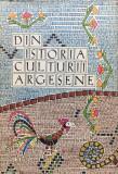 DIN ISTORIA CULTURII ARGESENE - Augustin Z. N. Pop