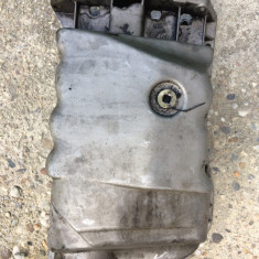 Baie ulei Dacia solenza diesel - Garnitura chiulasa auto