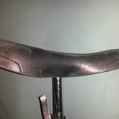 Monociclu roata 16 inch - Accesoriu Bicicleta