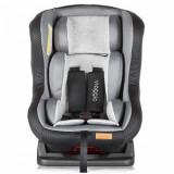 Scaun Auto Viaggio 0-18 kg 2017 Grey - Scaun auto copii, 0+ -1 (0-18 kg)