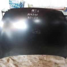 Capota Ford Ka an fabricatie 1996-2007