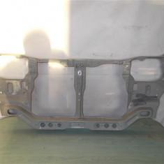 Trager panou frontal Hyundai Accent an 1995-2000 cod 64100-22302