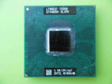 Procesor Laptop Intel Core 2 Duo T5250 socket P