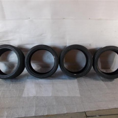 Set anvelope Pirelli Sottozero 285/30/19 spate, 255/35/19 DOT 47/12 1000 km rulati - Anvelope vara