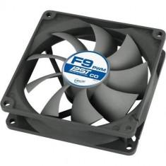 Ventilator ARCTIC F9 PWM PST CO 90 mm - Cooler PC