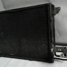 Radiator AC Vw Golf5 / Skoda Octavia2 An 2003-2013 cod 1K0820411H - Radiator racire