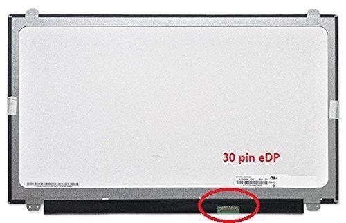 Display laptop Acer TravelMate P255-M foto mare