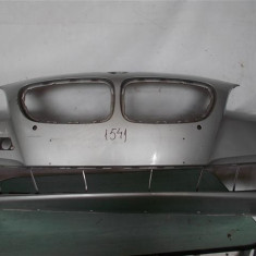 Bara fata BMW Seria 5 F10 an 2010-2013