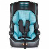 Scaun Auto Domino 9-36 kg 2017 Ocean - Scaun auto copii, 1-2-3 (9-36 kg)