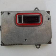 Calculator far / droser Mercedes GLK X204 cod piesa A1698209026
