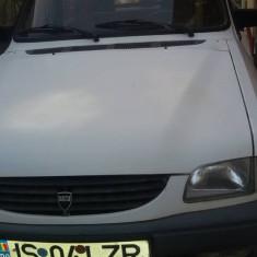 Dacia 1310, 2002, injectie., Benzina, 39000 km, 1400 cmc
